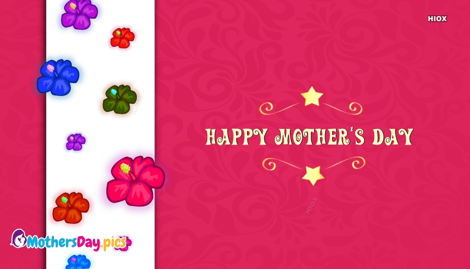 Mothers Day Images For Cards
