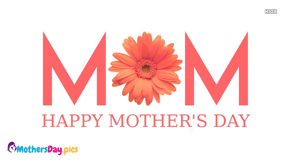 Happy Mothers Day Ecards Free