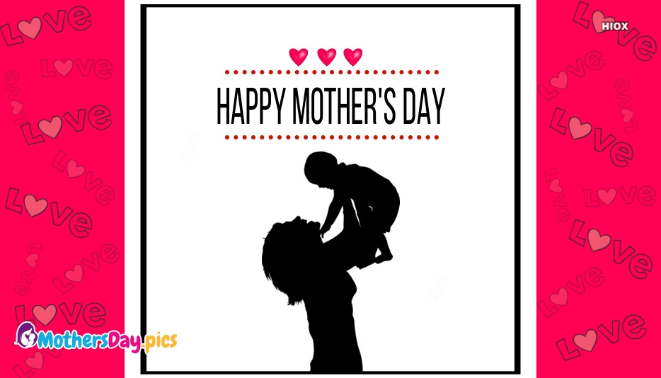 Happy Mothers Day Gif Images