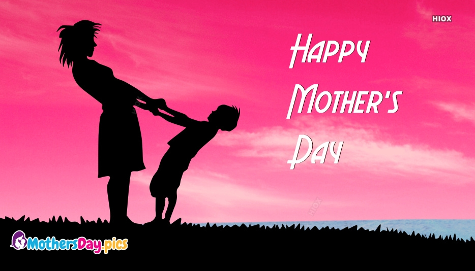 Happy Mothers Day Best Friend Images