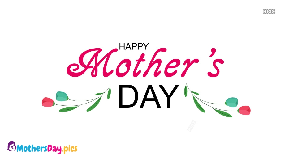 Mothers Day Pics for Whatsapp