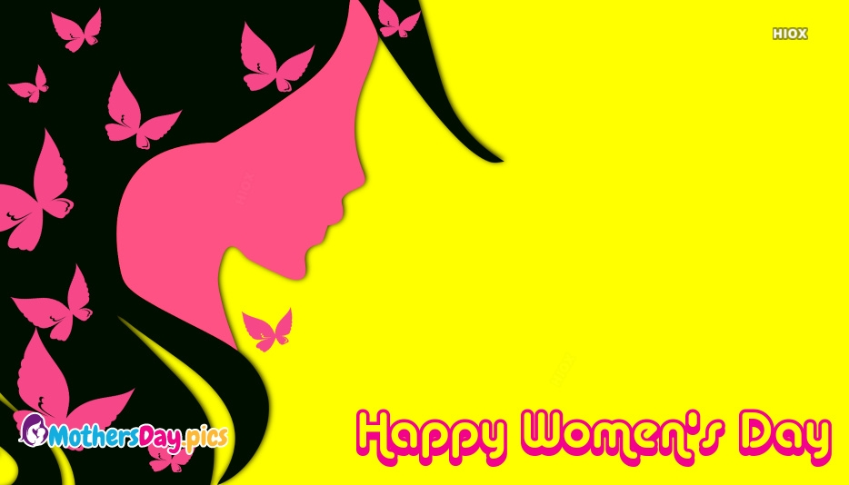 Special Happy Mothers Day Wishes Images