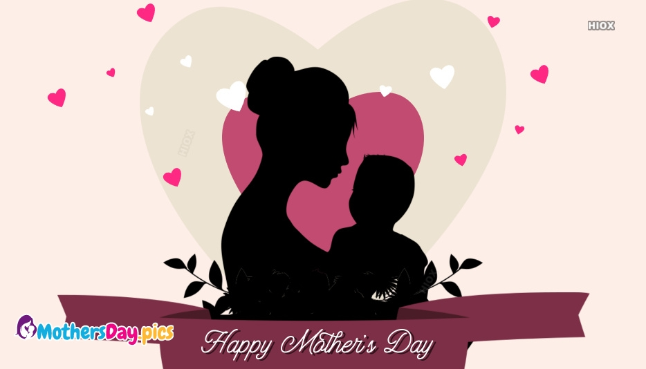 Happy Mothers Day Images For Whatsapp Status