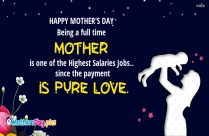 Happy Mothers Day Images For Mom