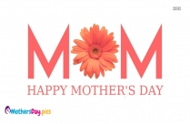 Happy Mothers Day Ecards Images