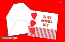 Mothers Day Pictures For Cards