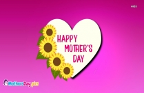 I Love You Mom Hd Wallpapers