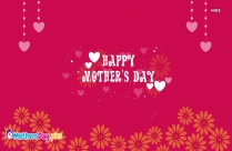 Mothers Day Wishes Cards