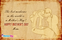 Mothers Day Images for Amazing Mom